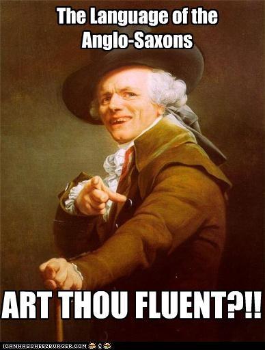 art funny joseph decreux meme painting portrait - 4269859328