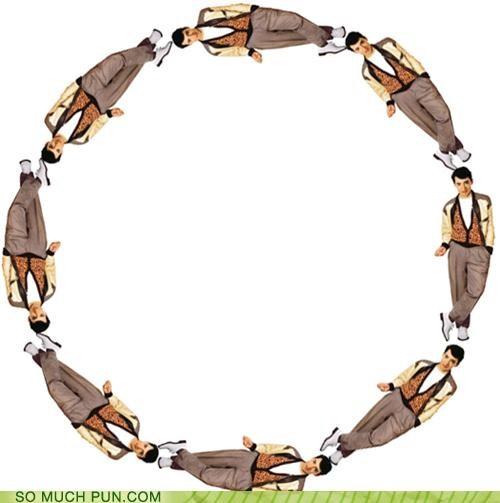 day off ferris bueller ferris-buellers-day-off ferris wheel literalism shape wheel - 4270114048