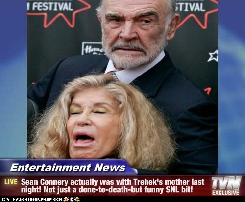 Cheezburger Image 4270828032