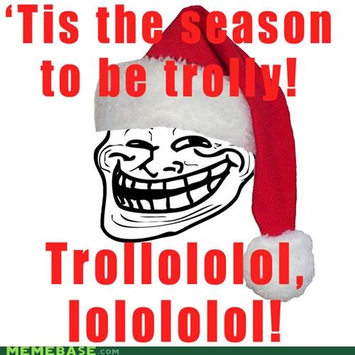 air horse magnet mormons season troll face - 4271651328