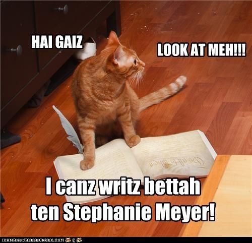 Cheezburger Image 4273211904