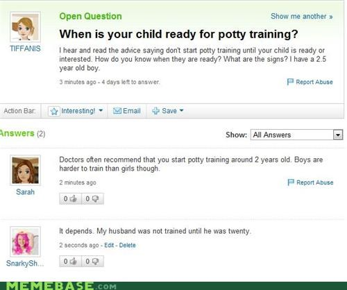 child orly potty training - 4273341952