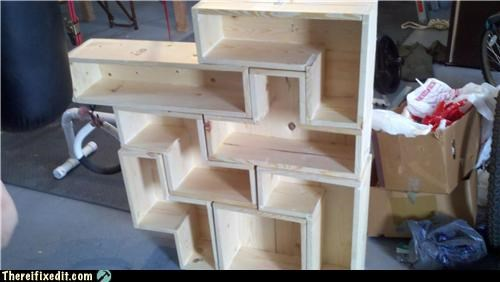not a kludge shelves - 4273438464