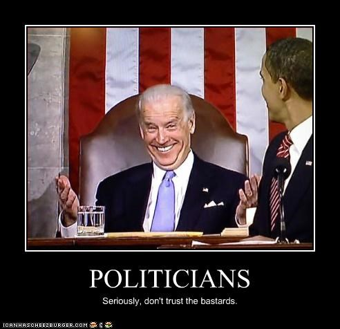 demotivational funny joe biden lolz - 4273966848