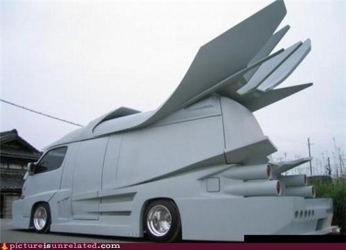 automobile awesome cars future transportation vehicle wtf