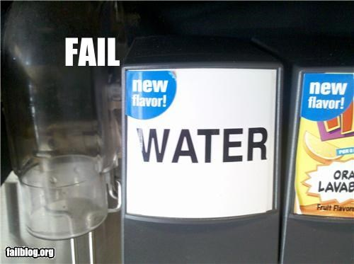 drinks failboat flavors g rated label water - 4275992064