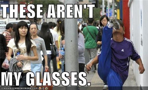 best of week derp glasses herp a derp - 4276061184