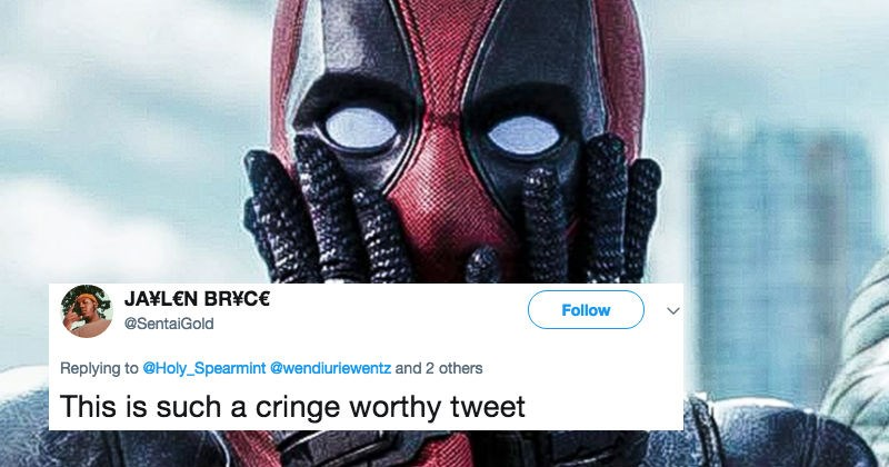 Ryan Reynolds response to Disney buying Fox, on Twitter, is pure perfection.