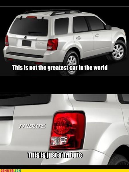 cars jokes lol Music tenacious d tribute - 4278318336