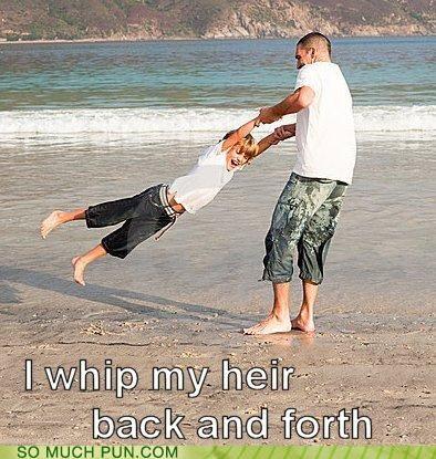 family hair homophone parody single song Songs will smith - 4278642688