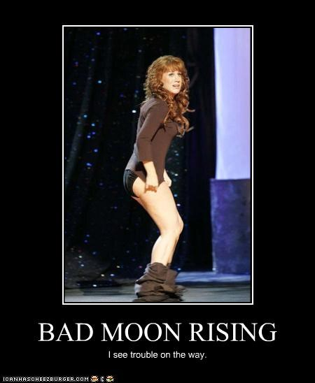 actor celeb demotivational funny kathy griffin - 4279440896