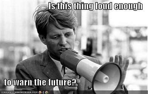 democrats Historical Robert Kennedy - 428029696