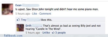 facepalm,lol,witty comebacks,your friends are laughing at you