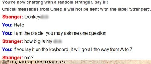 a to z admit it alphabet Omegle oracle you looked at your keyboard - 4281723136