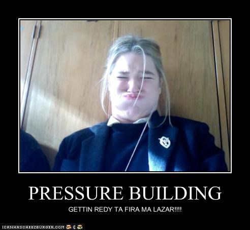 building derp fire ma lazer pressure shoop da woop - 4282425856