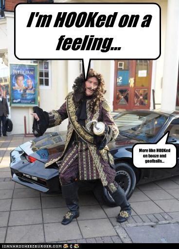actor celeb david hasselhoff funny lolz - 4282511872