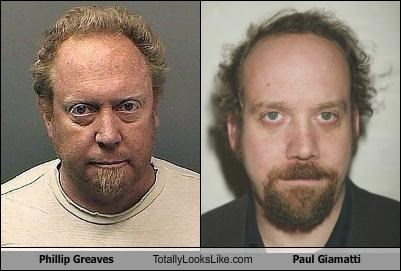 actor Paul Giamatti pedobear phillip greaves - 4282841344