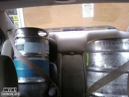 beer,priorities,safety