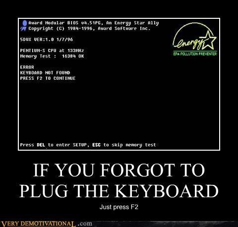 bios computers idiots magic pentium - 4283176960