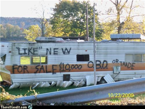 for sale home improvement trailers - 4283504896