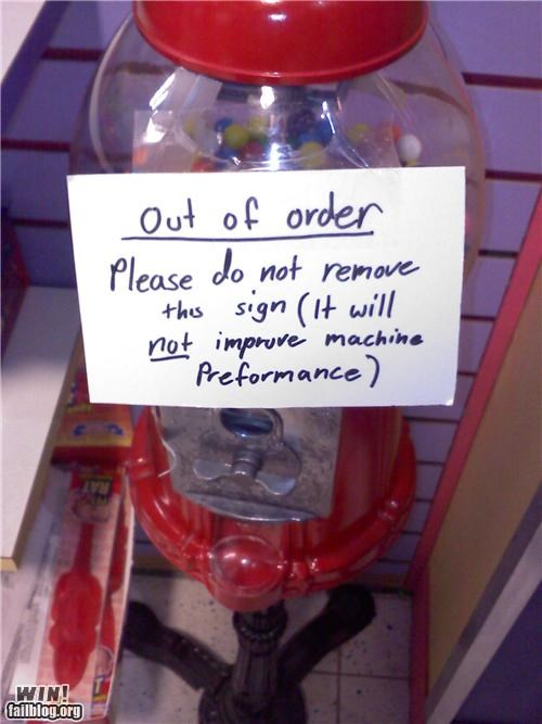 awesome at work notes out of order - 4284337920