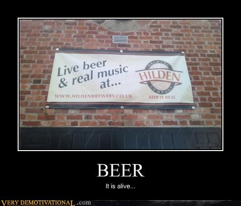bars beer Music signs wtf - 4284588288