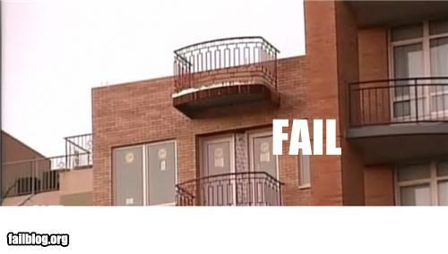 balcony,buildings,failboat,g rated,poor planning