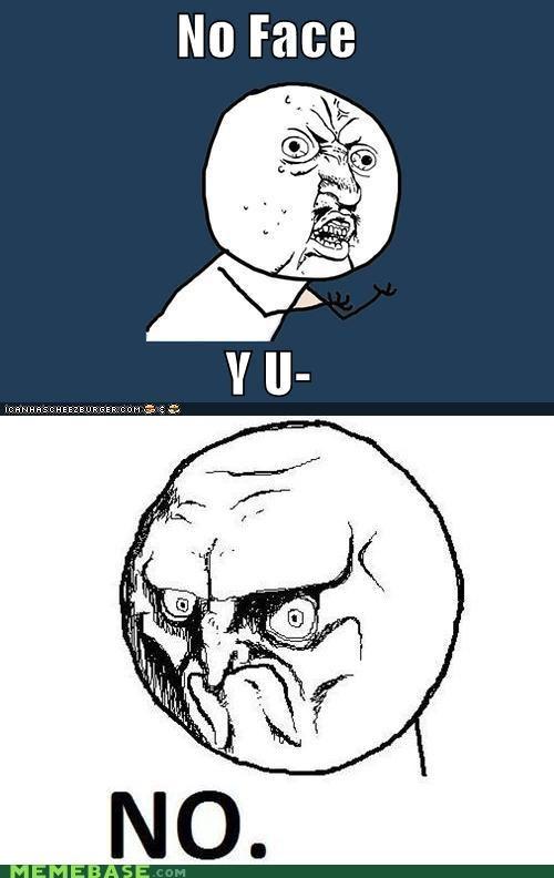 Memes,no,no face