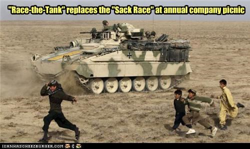 funny,lolz,military,tank,technology,weapons