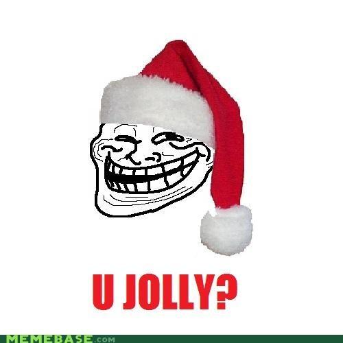jeally jelly jolly troll troll face - 4287220480
