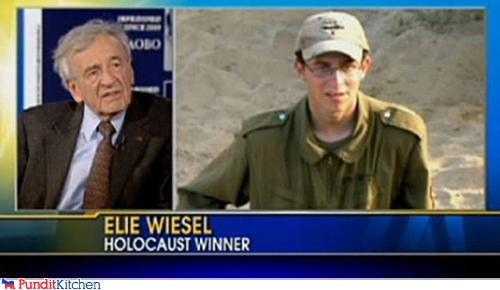 FAIL fox funny holocaust news wtf - 4288707840