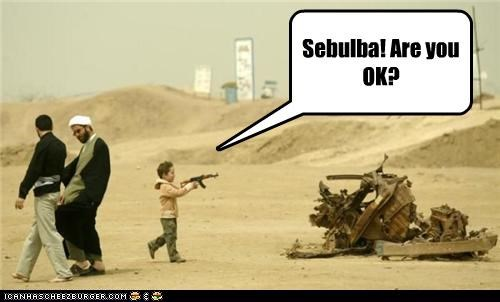 foreign funny kids lolz star wars - 4288727296