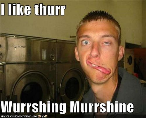cycle,derp,laundry,lips,washing machine