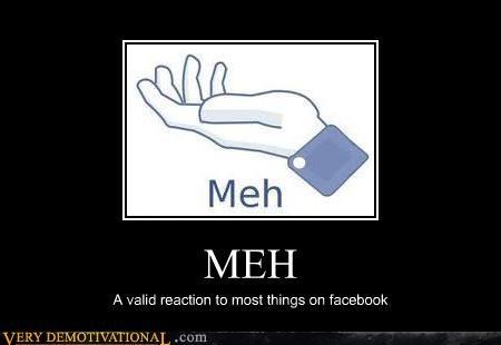 facebook internet meh modern living - 4290913280