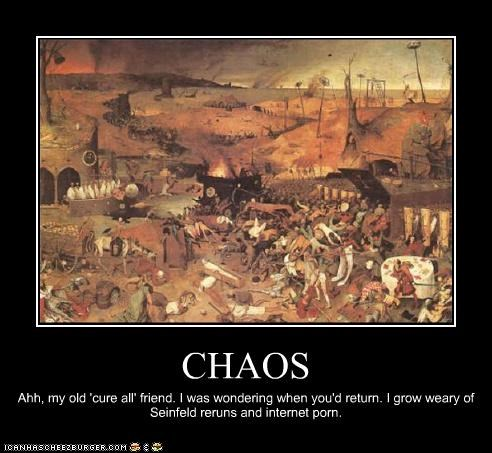 art demotivational funny painting religion - 4291811328