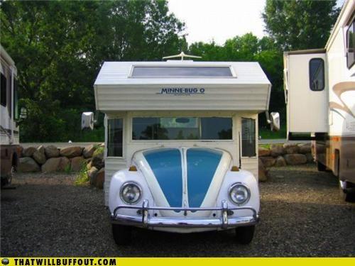 I Wanna Get One-o