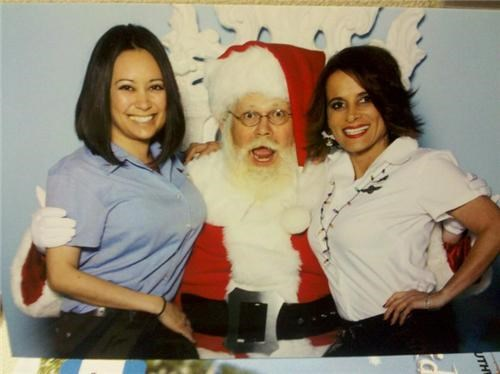 adults,creepy,glasses,santa
