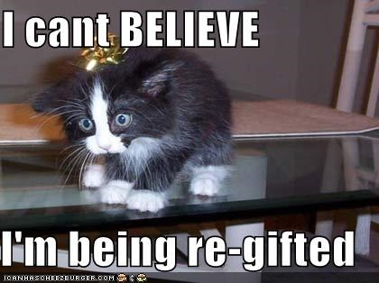 Cheezburger Image 4294215680