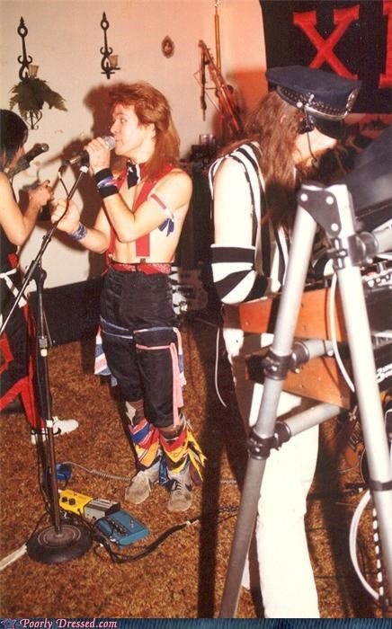 80s,band,glam,suspenders