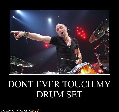 celeb,demotivational,funny,metallica,Music