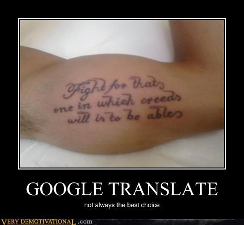 FAIL grammar spelling tattoos wtf - 4298847232