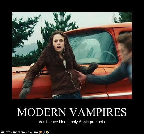 actor celeb demotivational funny kristen stewart lolz - 4299946752