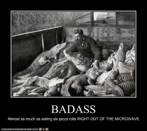 demotivational funny historic lols Photo wtf - 4300344320