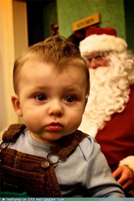 boy,christmas,santa