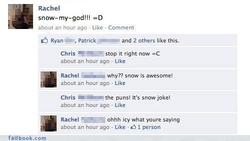 lol,puns,win,witty comebacks