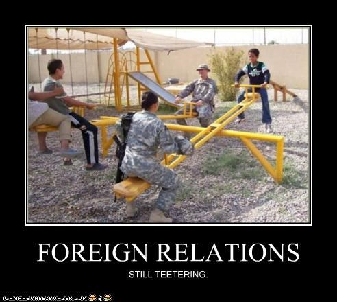 demotivational funny military soldiers solider - 4301733120