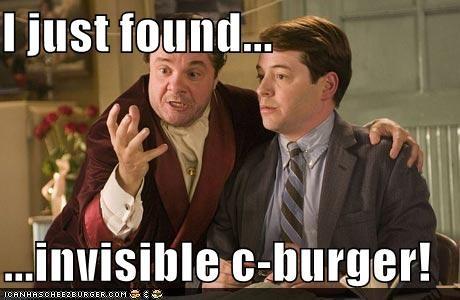 Cheezburger Image 4303406336
