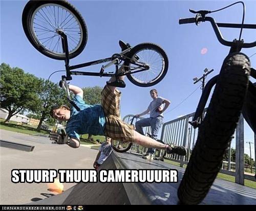 bikes camura gloves impending crash Sportderps stop - 4304522496