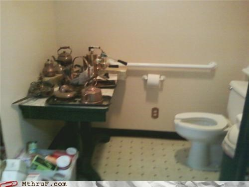 bathroom,coffee,espresso,gross,toilet