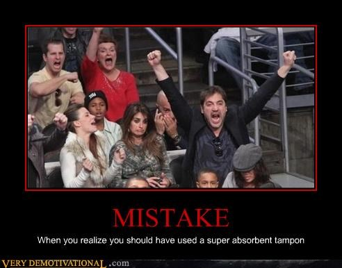 Cheezburger Image 4306333184